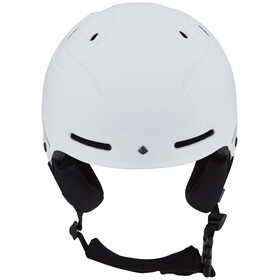 Sweet Protection Blaster Ski Helmet Satin White